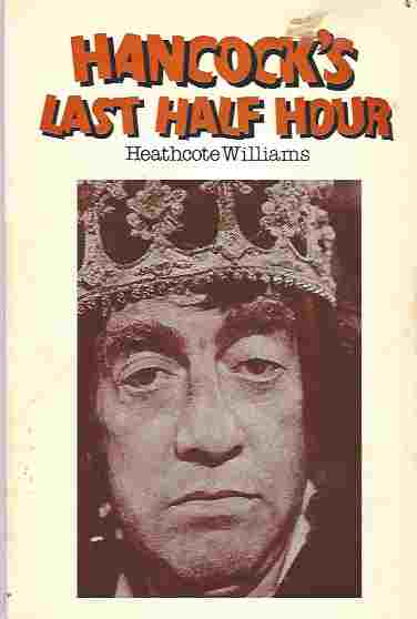 Hancock's Last Half Hour