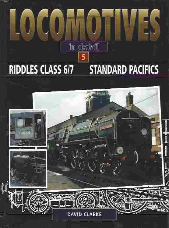 Image for Riddles class 6/7 Standard Pacifics