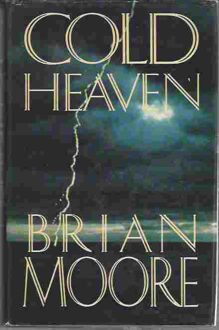Image for Cold Heaven