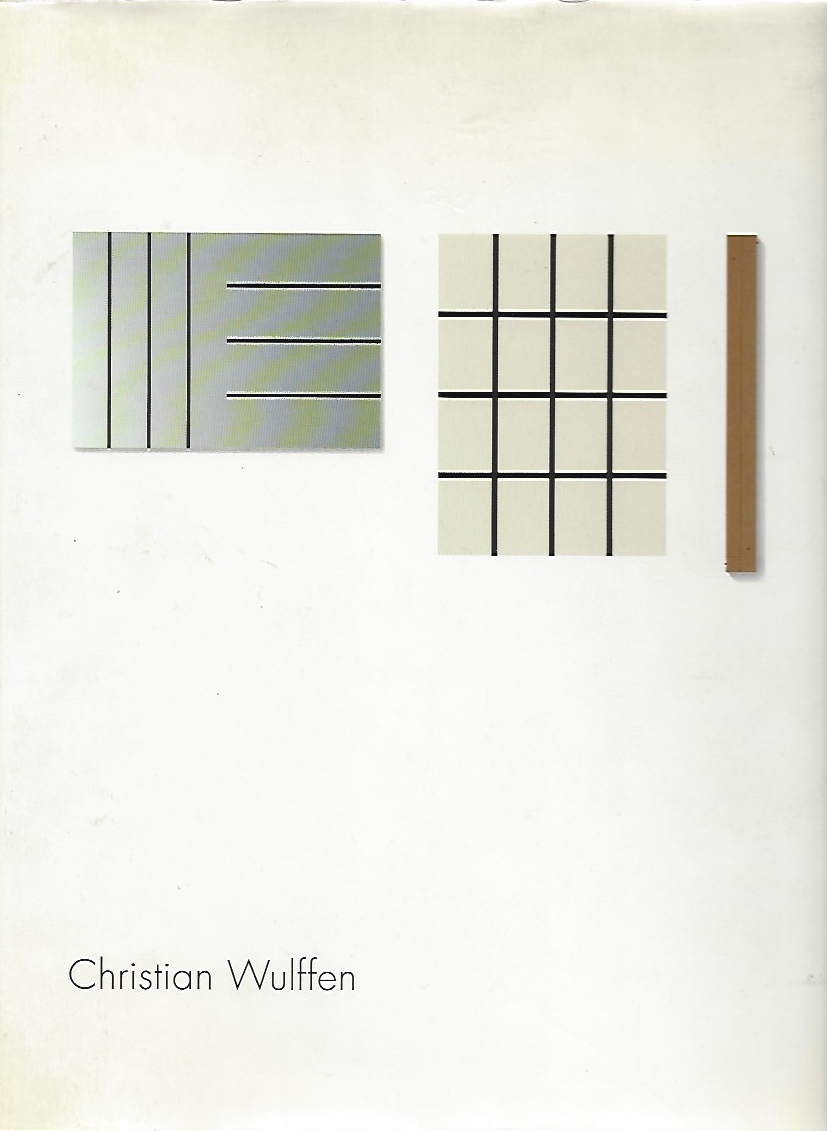 Image for Christian Wulffen