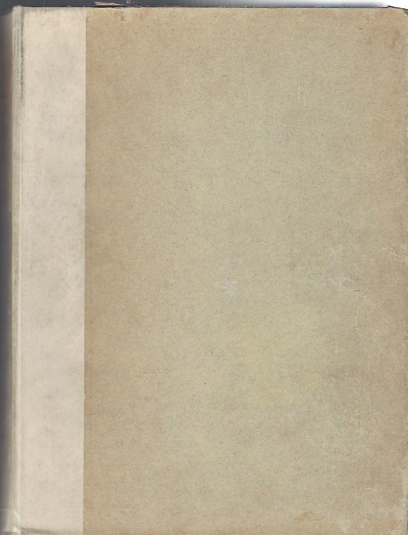 Image for The Life and Letters of Charles Samuel Keene [signed copy]