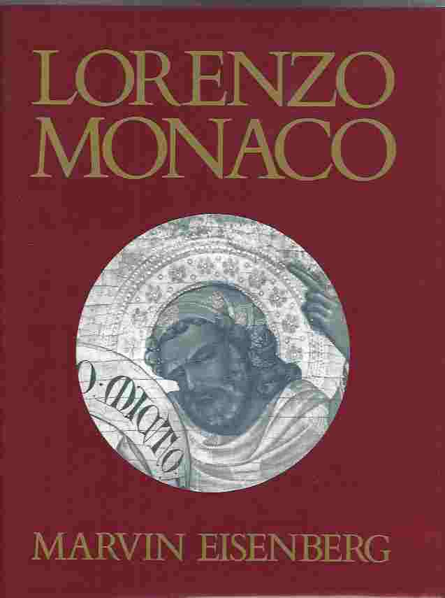 Image for Lorenzo Monaco