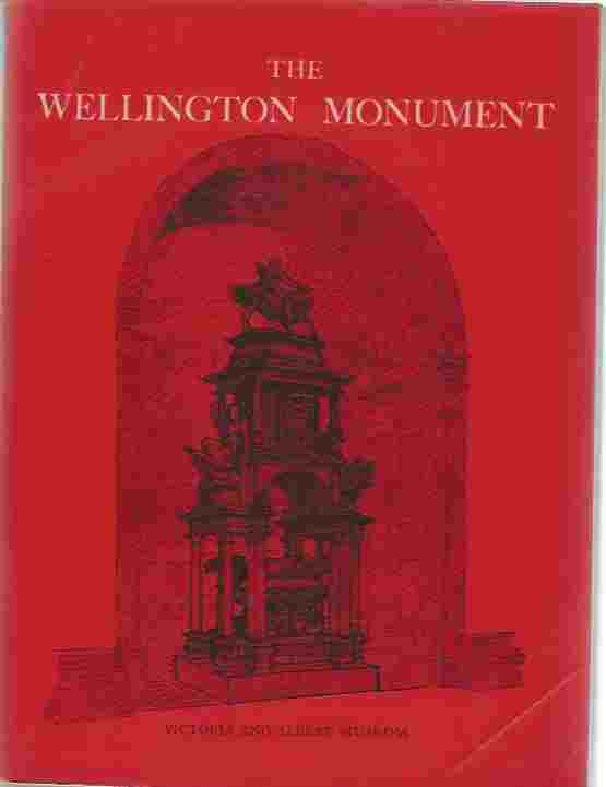 Image for Wellington Monument