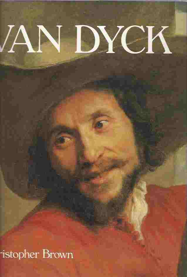 Image for Van Dyck