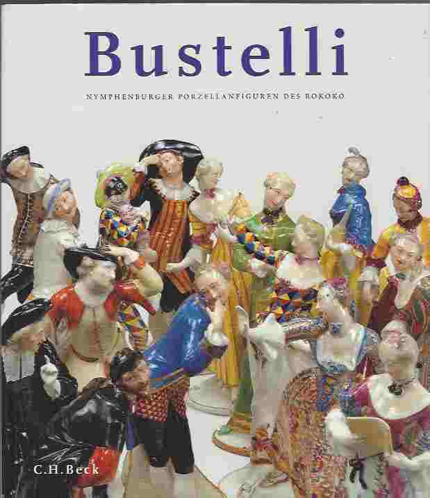 Image for Bustelli