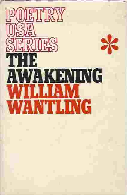 Image for The Awakening, etc