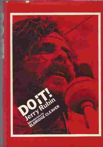 Image for Do it! Scenarios of the Revolution