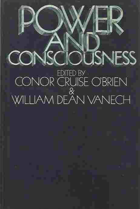 Image for Power and Consciousness