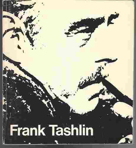 Image for Frank Tashlin