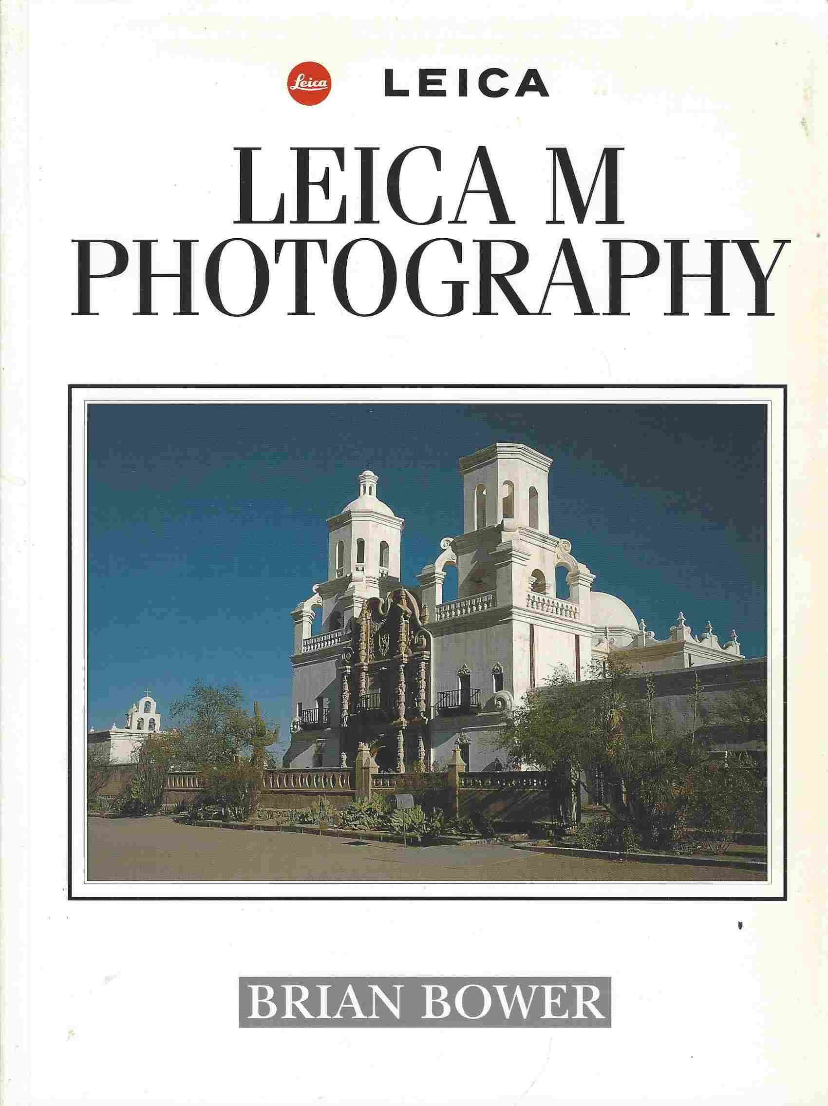 Image for Leica M Photography