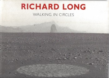 Image for Walking in Circles