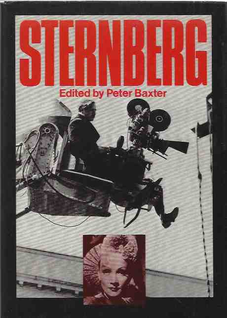 Image for Sternberg