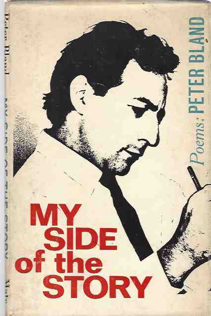 Image for My Side of the Story: Poems 1960-1964A