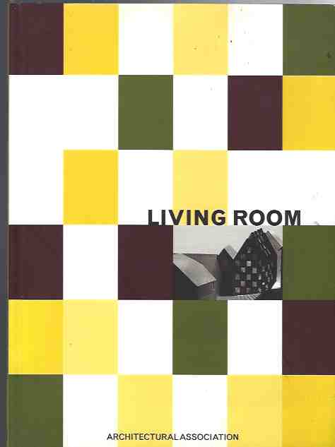 Image for Living Room