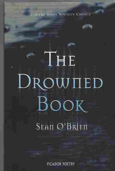 Image for The Drowned Book