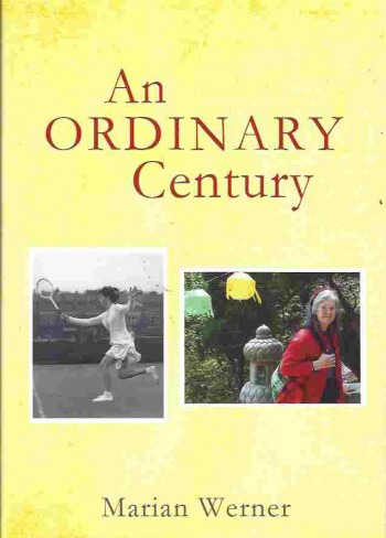 Image for An Ordinary Century