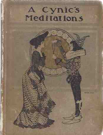 Image for A Cynic's Meditations
