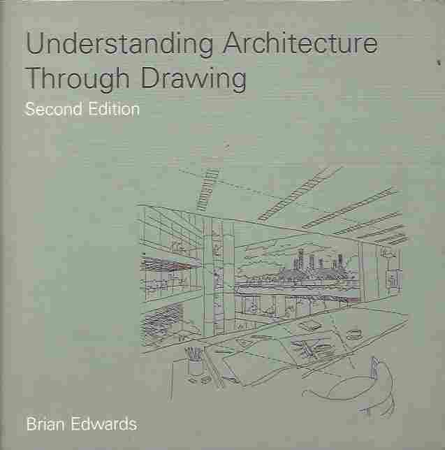 Image for Understanding Architecture through Drawing