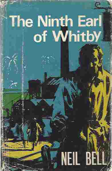 Image for The Ninth Earl of Whitby 1966
