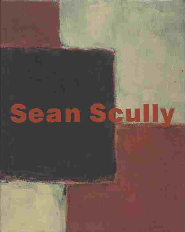 Image for Sean Scully