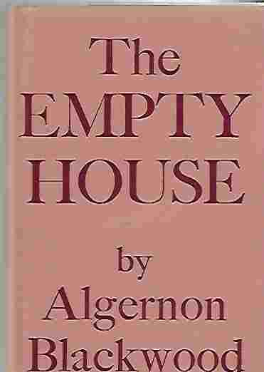 Image for Empty House