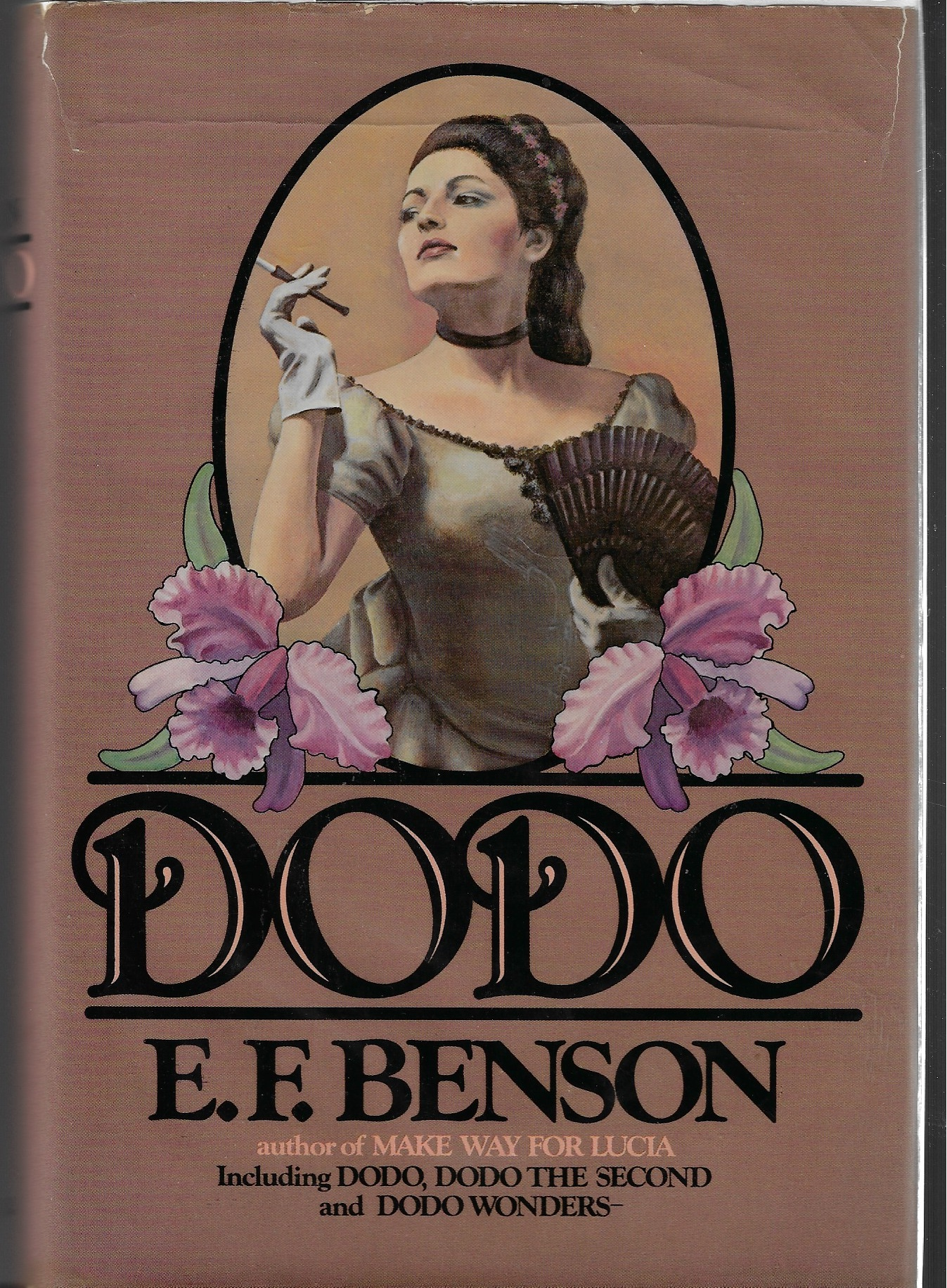 Image for Dodo